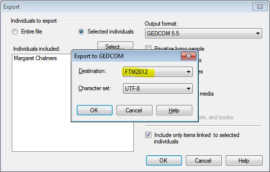 FTMExport_Dialog.png