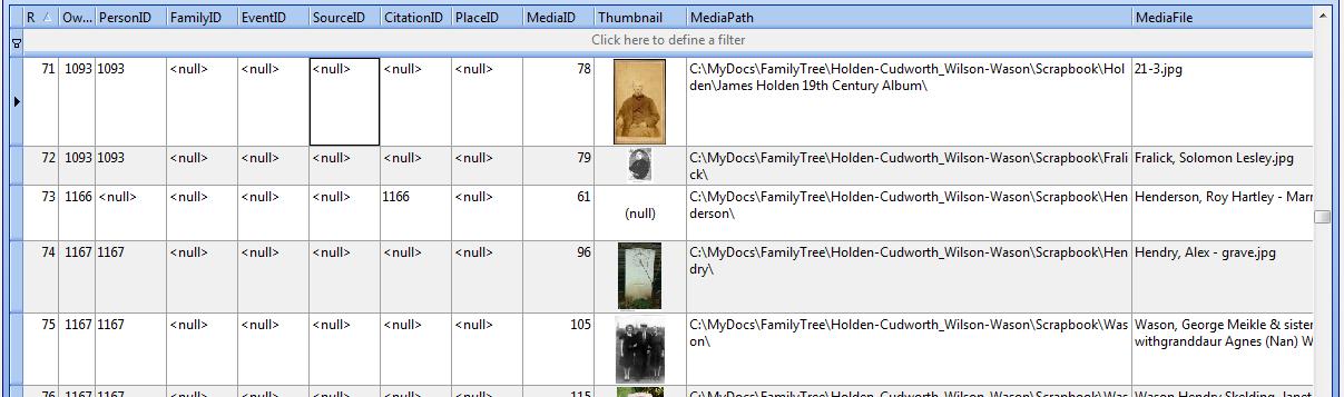 MediaList-ExpertScreenshot.PNG