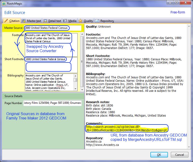 MergedURLs&Images-CitationScreen.PNG
