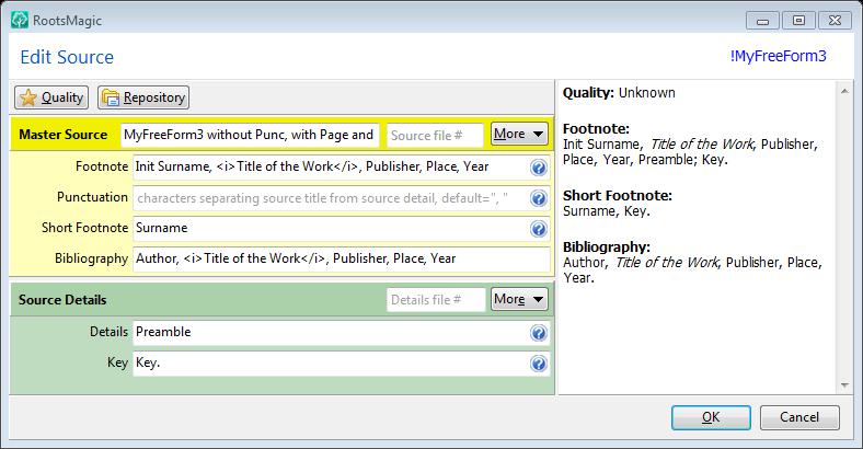 !MyFreeForm3-Edit_Source_screenshot.png