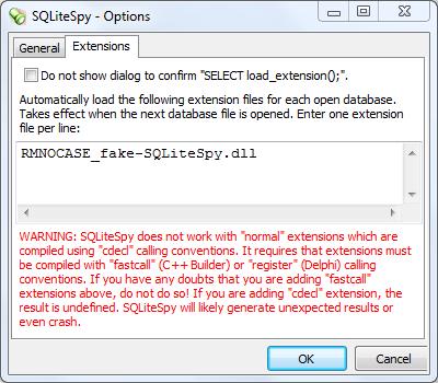 RMNOCASE_fake-SQLiteSpy.PNG