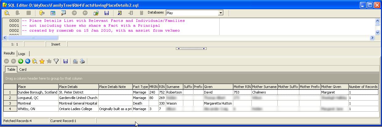 SQLiteDeveloperSQLeditorFactsHavingPlaceDetails2.png