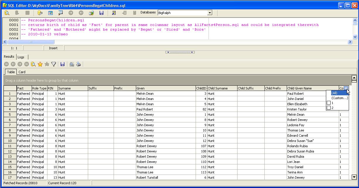 SQLiteDeveloperSQLeditorPersonsBegatChildren.png