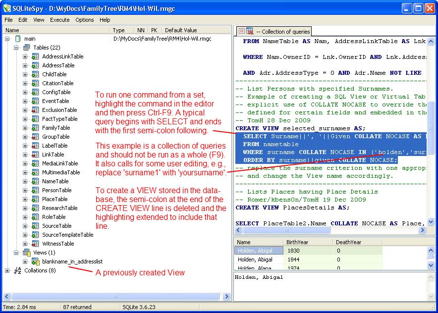 SQLiteSpy-ExecuteLine.png