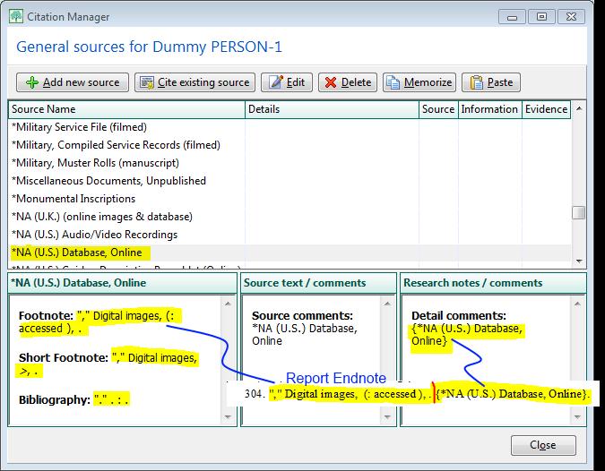 SourceTemplateRevisionUtilities-CitationManager+EndNote.png