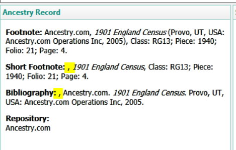 Tree_Share-_Ancestry_Record_Template_Original.png