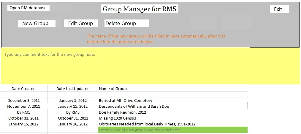 group_manager2.jpg